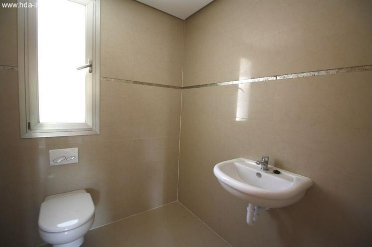 Bild 2: Wohnung in 07999 - Cala Vinyes