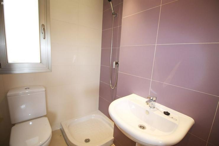 Bild 5: Wohnung in 07999 - Cala Vinyes