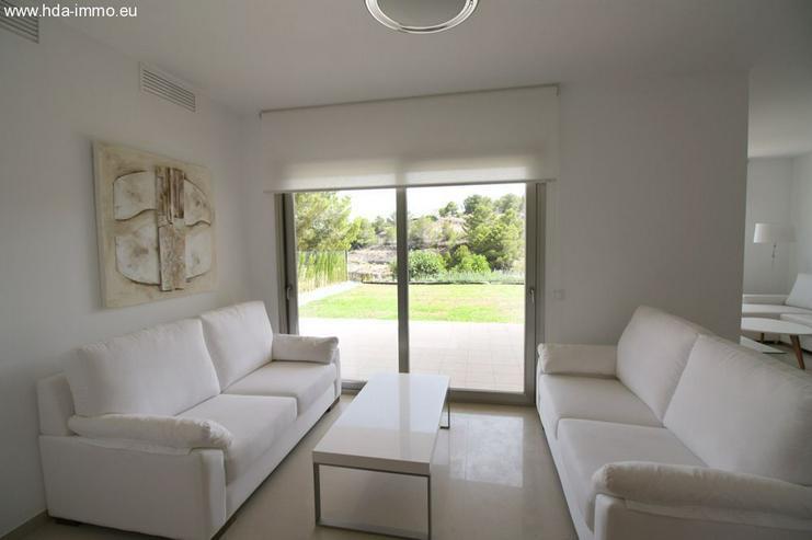 Bild 3: Wohnung in 07999 - Cala Vinyes