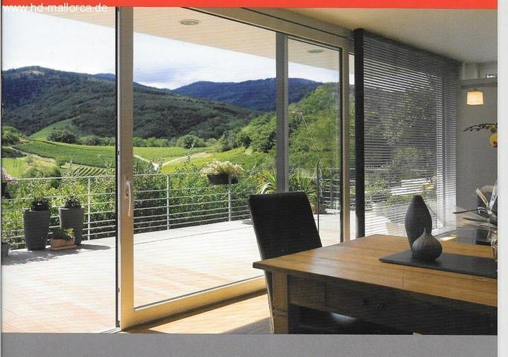 Bild 6: Haus in 07001 - Palma de Mallorca