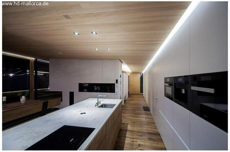 Bild 5: Haus in 07001 - Palma de Mallorca