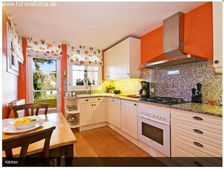 Bild 2: Wohnung in 07180 - Santa Ponsa