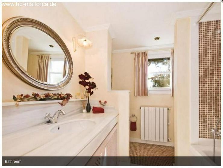 Bild 5: Wohnung in 07180 - Santa Ponsa
