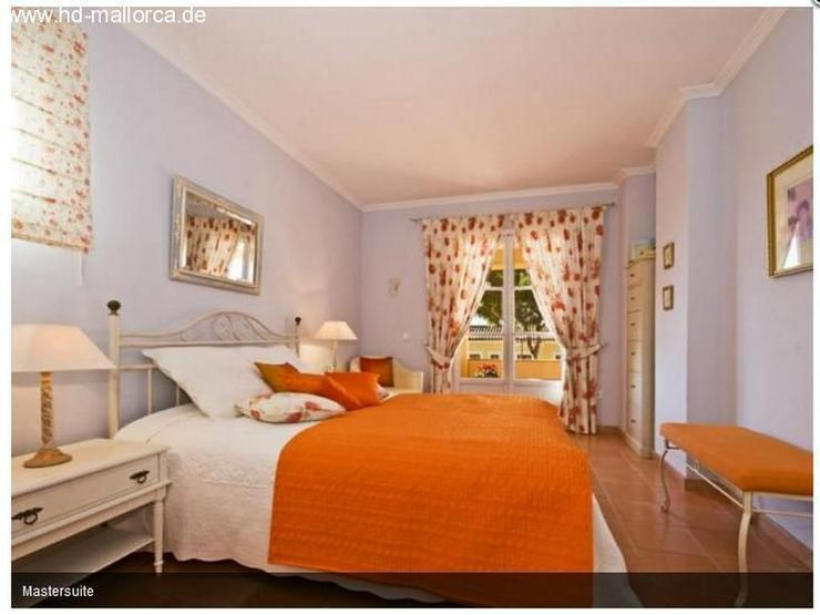 Bild 3: Wohnung in 07180 - Santa Ponsa