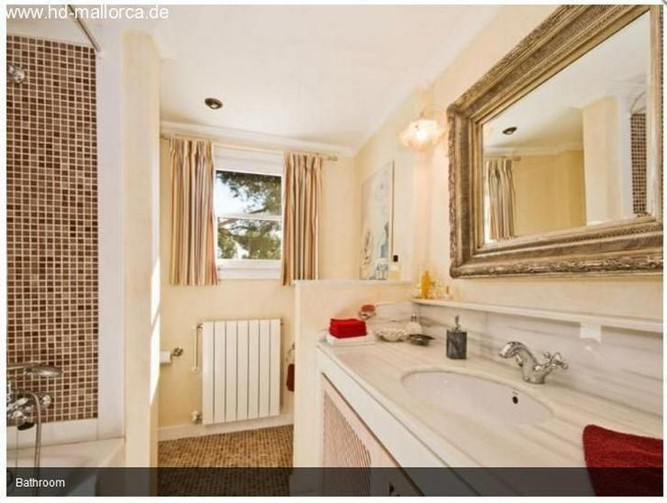 Bild 4: Wohnung in 07180 - Santa Ponsa