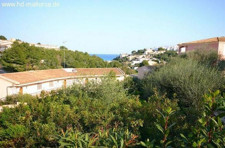 Grundstueck in 07680 - Cala Mandia - Grundstück kaufen - Bild 1