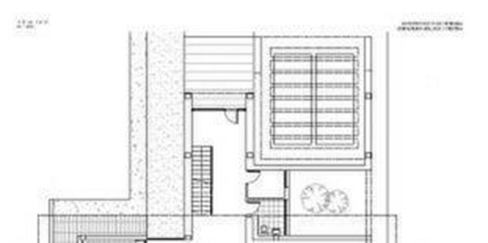 Bild 5: : Großraum Bauhausstil Luxus Villa mit 4 SZ (ohne Grundstück)