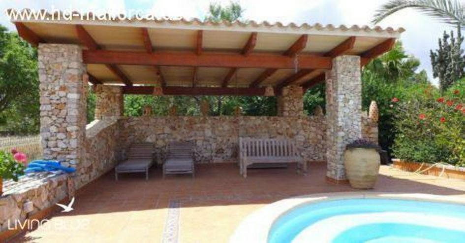 Bild 6: Haus in 07450 - Santa Margalida