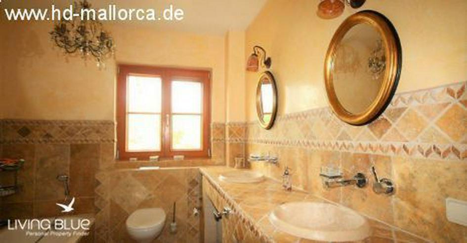 Bild 4: Haus in 07450 - Santa Margalida