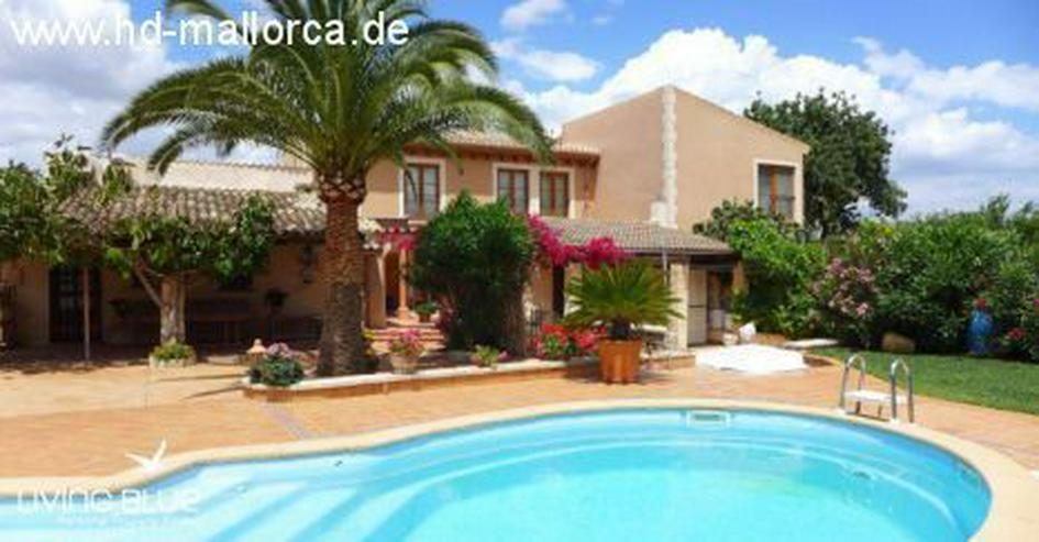 Haus in 07450 - Santa Margalida - Haus kaufen - Bild 1