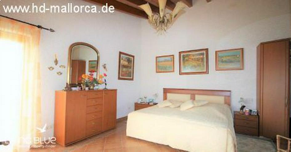 Bild 3: Haus in 07450 - Santa Margalida