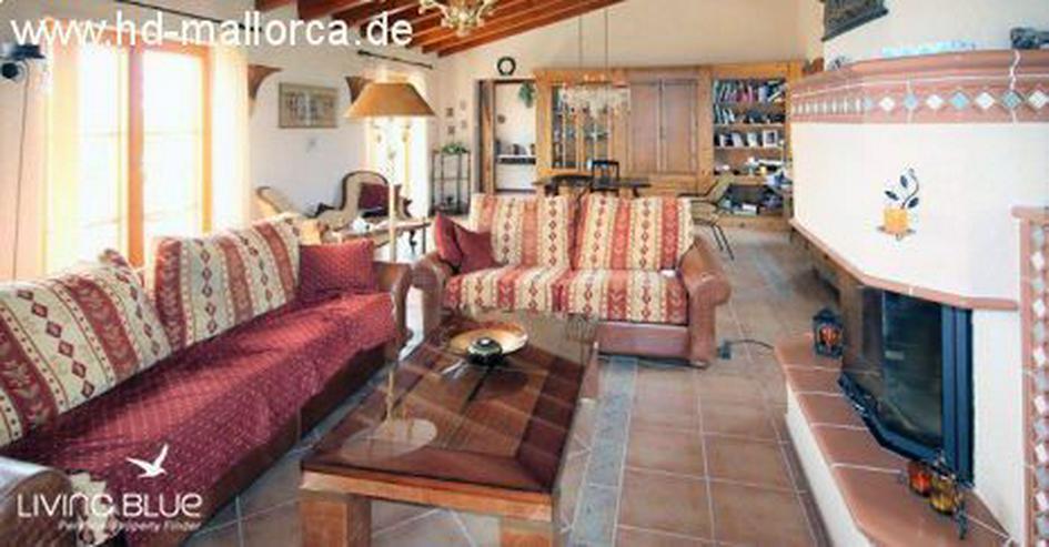 Bild 2: Haus in 07450 - Santa Margalida