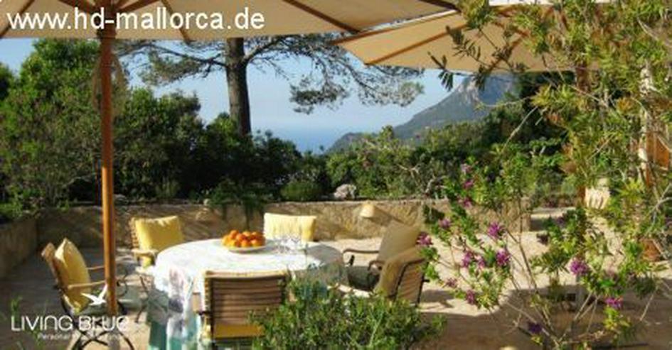 Bild 6: Haus in 07170 - Valldemossa