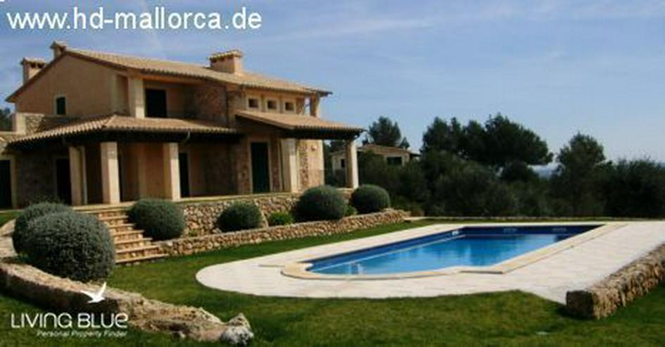 Haus in 07141 - Portol - Bild 1
