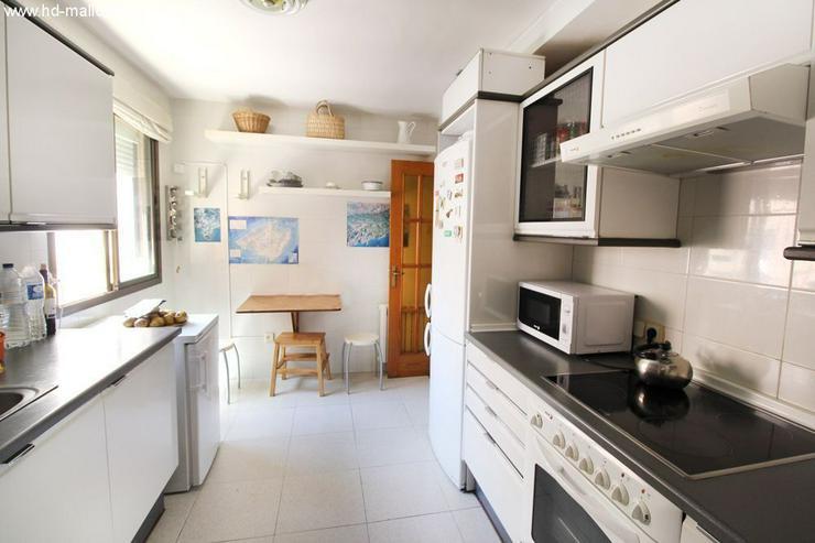 Bild 5: Wohnung in 07001 - Palma de Mallorca