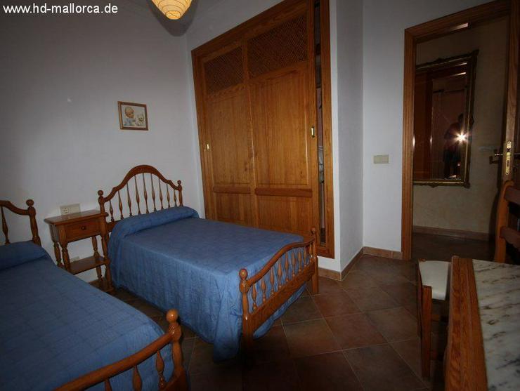 Bild 6: Haus in 07560 - Sa Coma