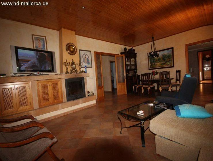 Bild 2: Haus in 07560 - Sa Coma