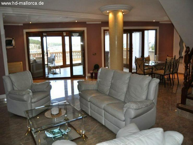 Bild 3: Haus in 07590 - Cala Ratjada