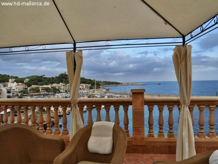 Haus in 07590 - Cala Ratjada - Haus kaufen - Bild 1