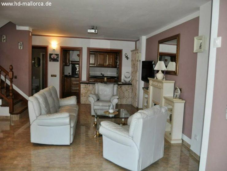 Bild 2: Haus in 07590 - Cala Ratjada