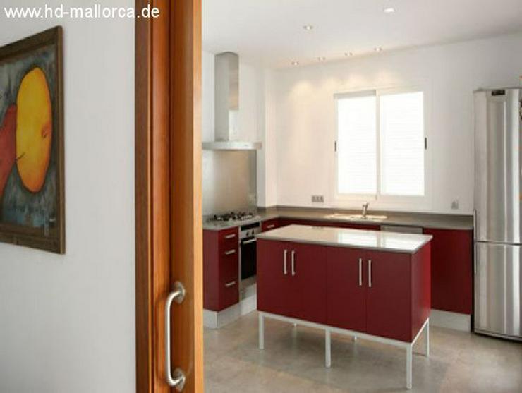 Bild 6: Haus in 07560 - Cala Millor