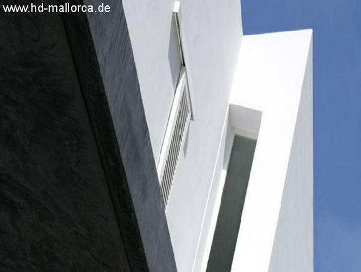 Bild 4: Haus in 07560 - Cala Millor