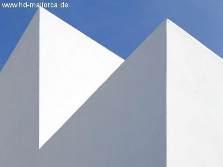 Bild 2: Haus in 07560 - Cala Millor
