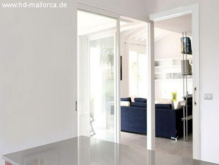 Bild 5: Haus in 07560 - Cala Millor