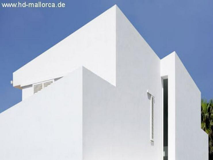 Haus in 07560 - Cala Millor - Haus kaufen - Bild 1