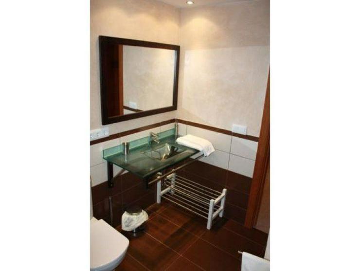 """Bild 9: Haus in 07660 - Cala d""""Or"""