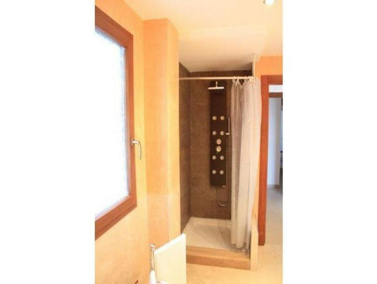 """Bild 16: Haus in 07660 - Cala d""""Or"""
