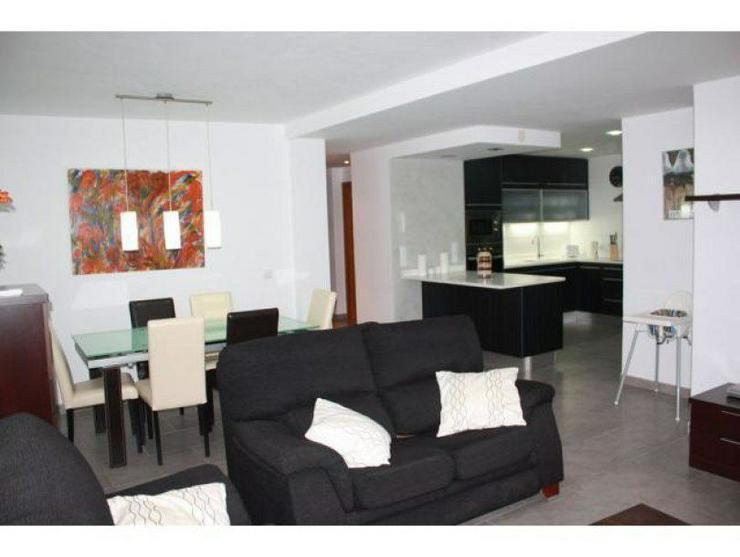 """Bild 6: Haus in 07660 - Cala d""""Or"""