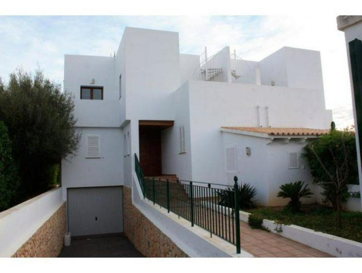 "Haus in 07660 - Cala d""Or - Haus kaufen - Bild 1"