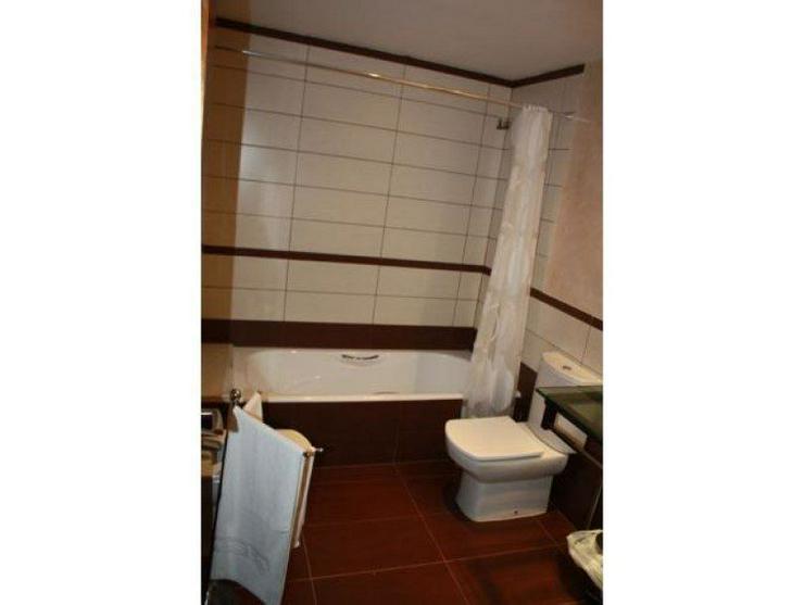 """Bild 11: Haus in 07660 - Cala d""""Or"""