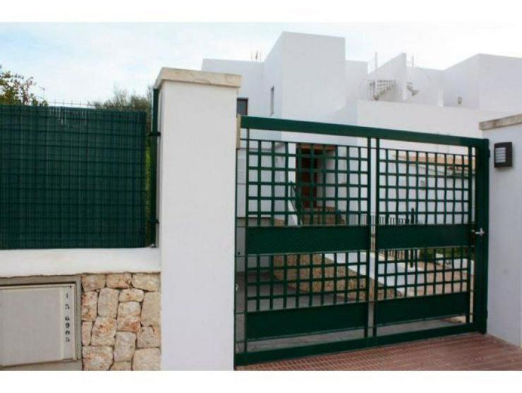 """Bild 3: Haus in 07660 - Cala d""""Or"""