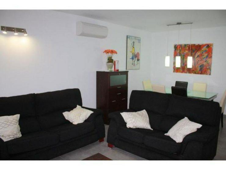 """Bild 4: Haus in 07660 - Cala d""""Or"""