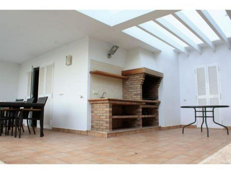 """Bild 14: Haus in 07660 - Cala d""""Or"""