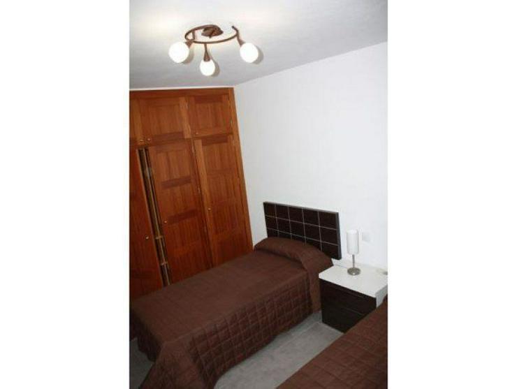 """Bild 8: Haus in 07660 - Cala d""""Or"""
