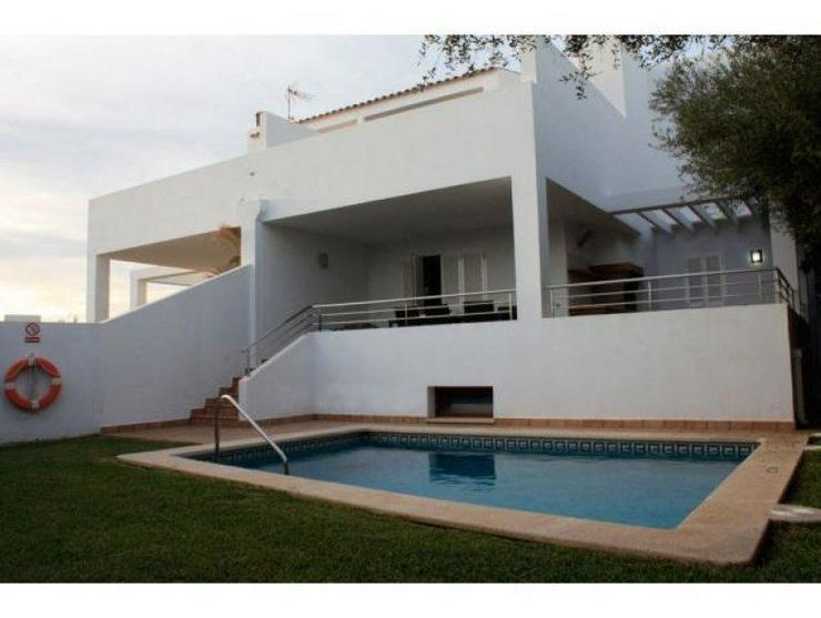 """Bild 2: Haus in 07660 - Cala d""""Or"""