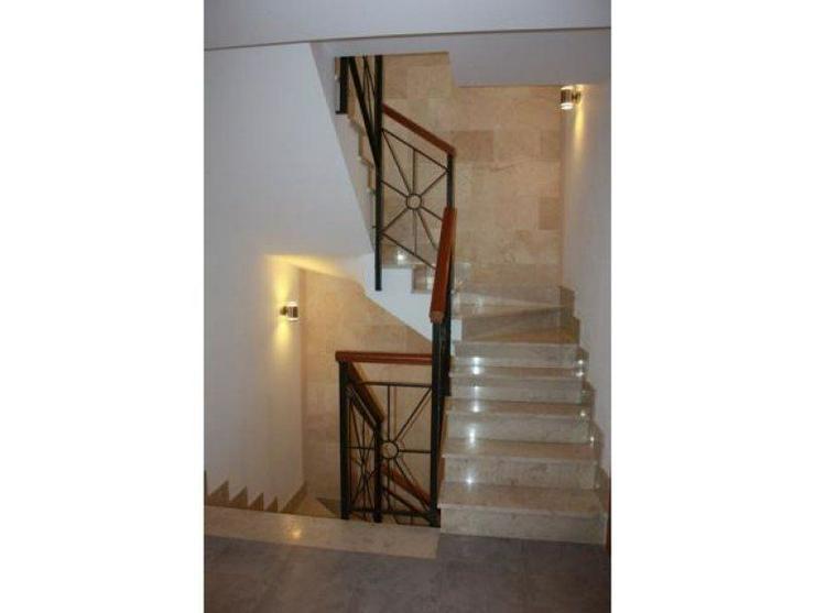 """Bild 5: Haus in 07660 - Cala d""""Or"""