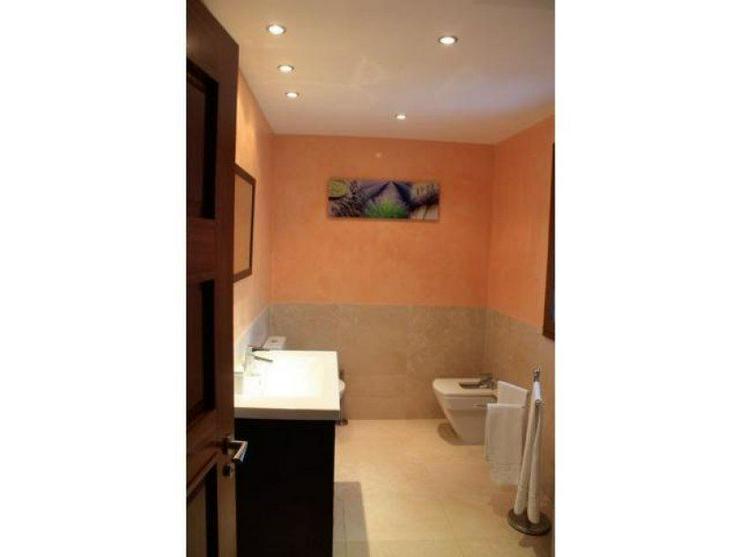 """Bild 12: Haus in 07660 - Cala d""""Or"""