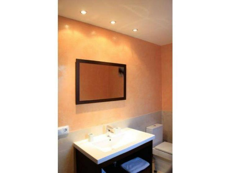 """Bild 10: Haus in 07660 - Cala d""""Or"""