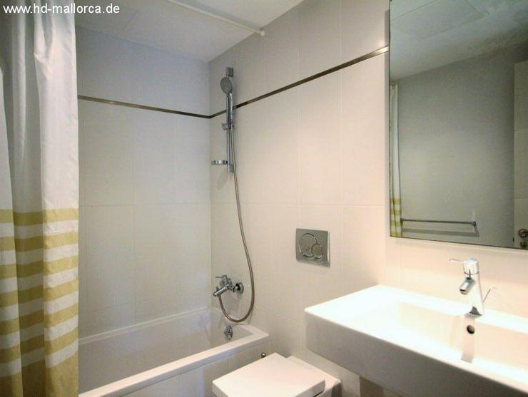 Bild 5: Wohnung in 07559 - Port Verd