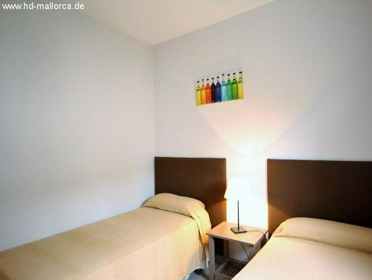 Bild 7: Wohnung in 07559 - Port Verd