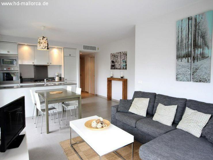 Bild 3: Wohnung in 07559 - Port Verd