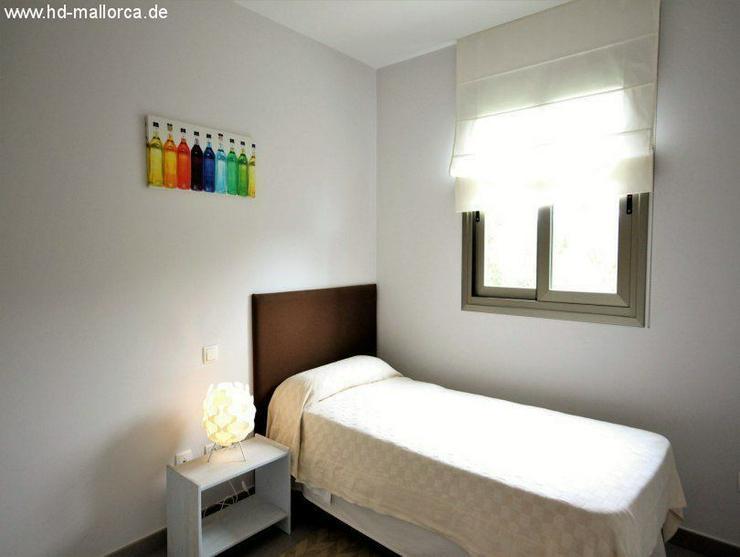 Bild 8: Wohnung in 07559 - Port Verd
