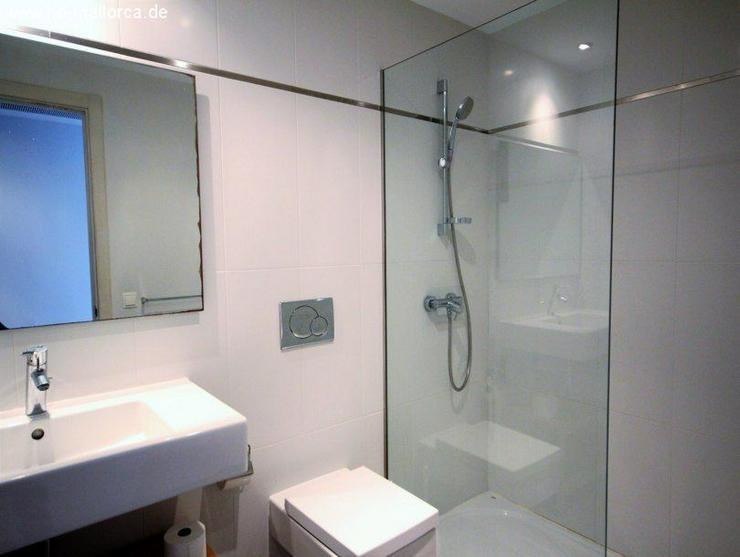 Bild 4: Wohnung in 07559 - Port Verd