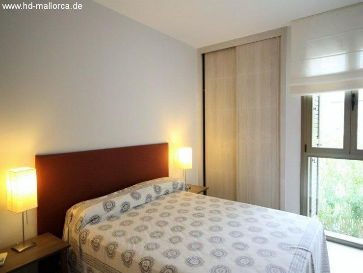 Wohnung in 07559 - Port Verd - Wohnung kaufen - Bild 6