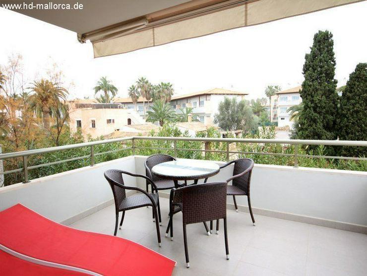 Bild 1: Wohnung in 07559 - Port Verd