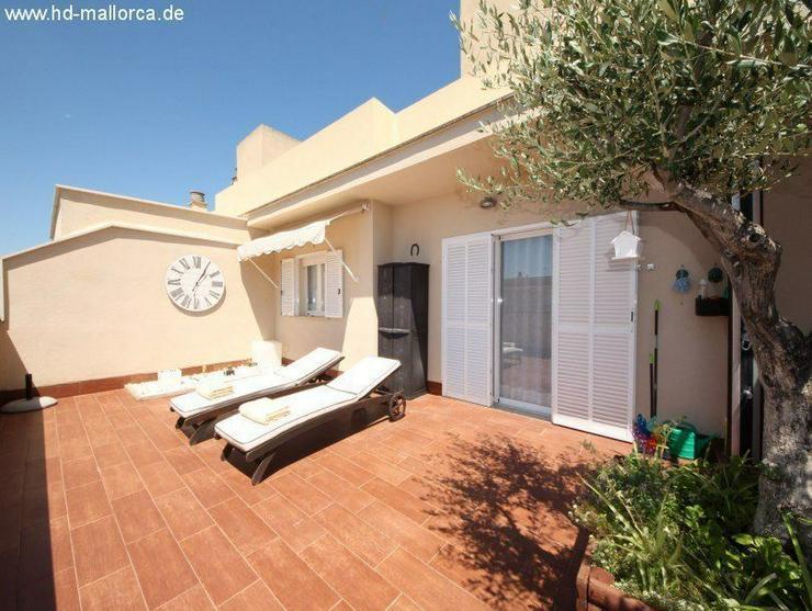 Bild 3: Wohnung in 07559 - Cala Bona